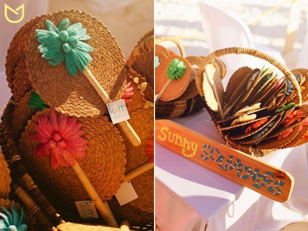 Creative Wedding Favors Philippines Wedding Blog
