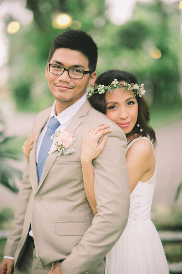 Civil Wedding Dresses Ideas Philippines Wedding Dresses