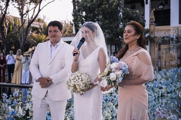 Coleen Garcia Billy Crawford Wedding Philippines Wedding Blog