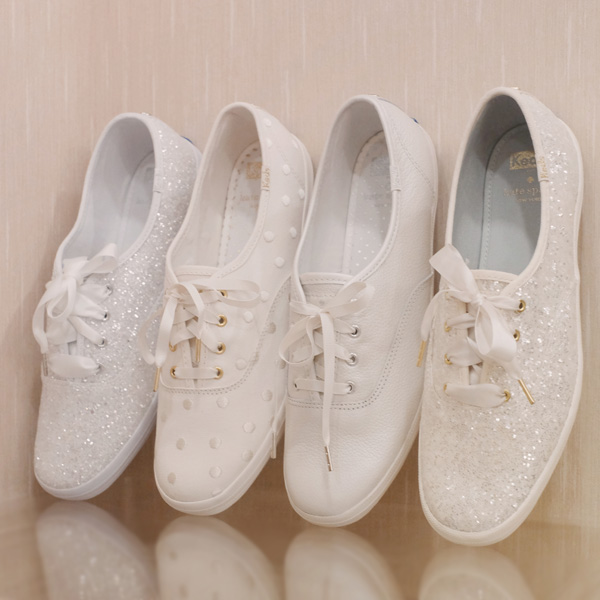 Keds kate spade wedding sneakers white bridal shoes 04 philippines post navigation junglespirit Gallery